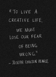 art-quote