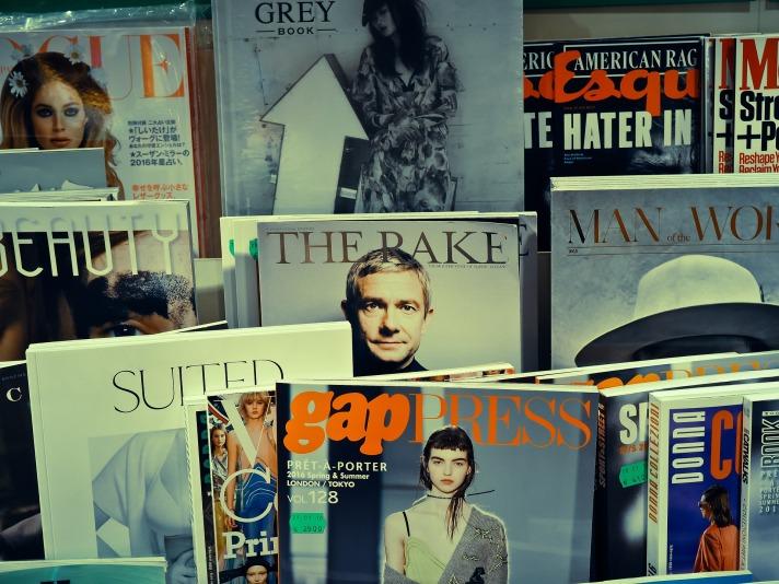 magazines-1174419_1920.jpg